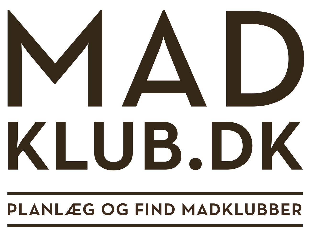 Madklub_LoGO_2x