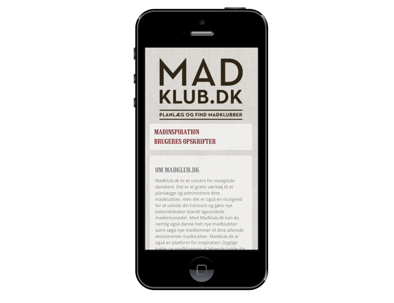 madklub_web_phone@2x