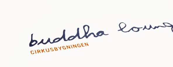 Buddhalounge_01