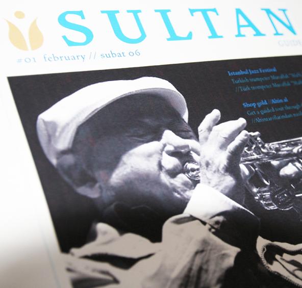 Sultan_Guide